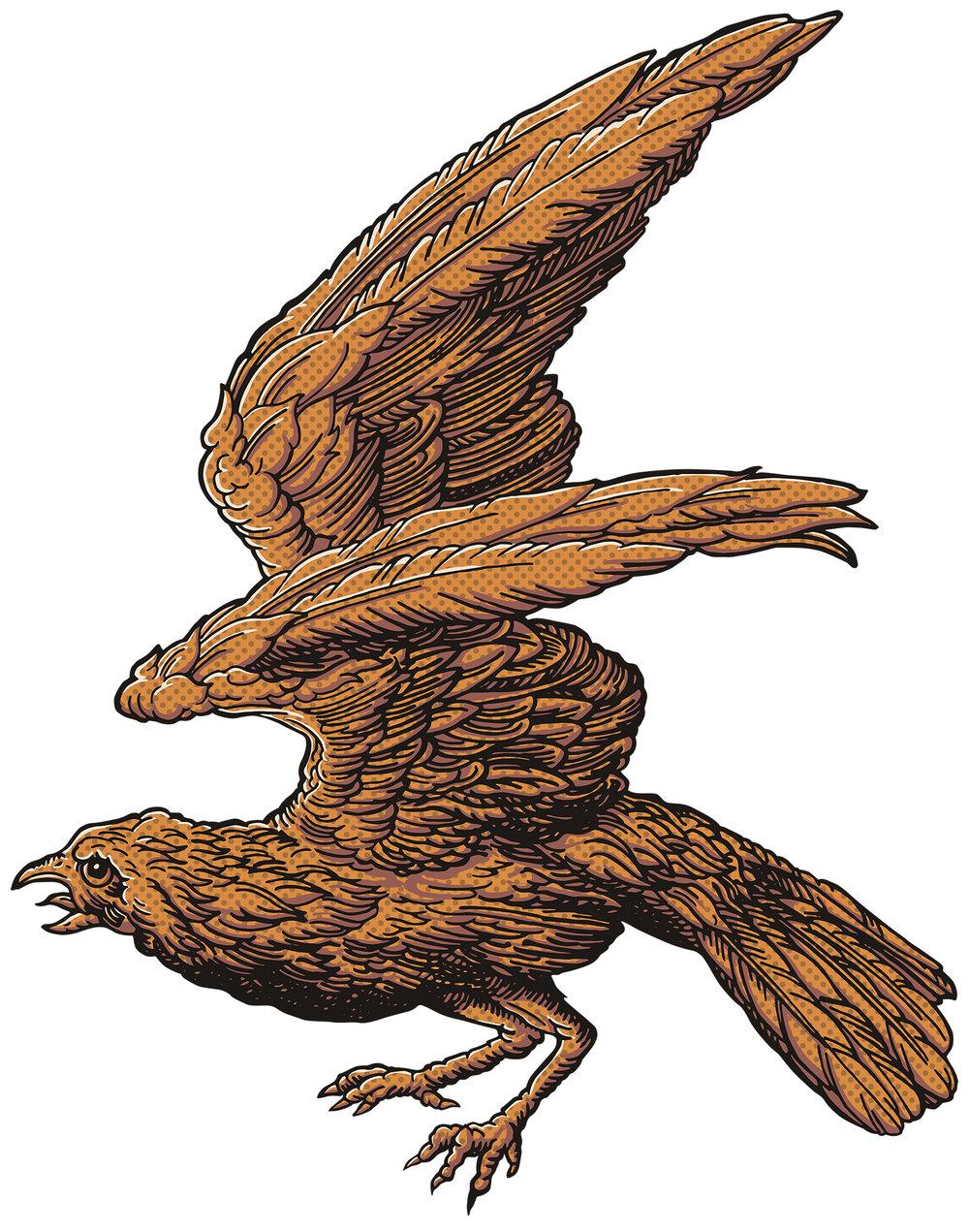 birdman_gold_BIRD_cut_web.jpg