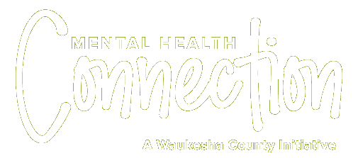 Mental Health Connection