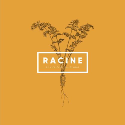 Racine_Logo_Finaal_Geel.jpg