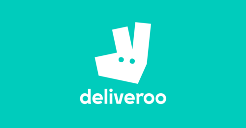 deliveroo (1).png