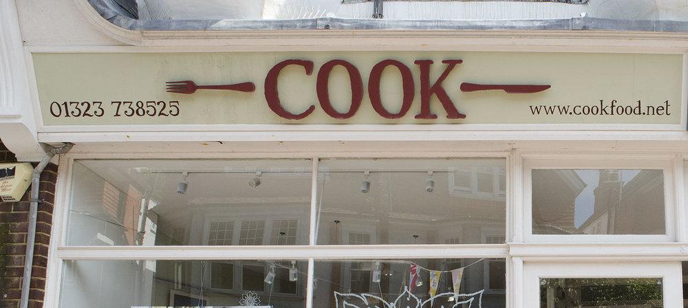cook-crop-u311443.jpg