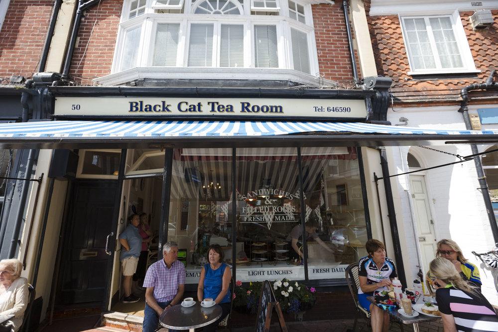 black cat tea room.JPG