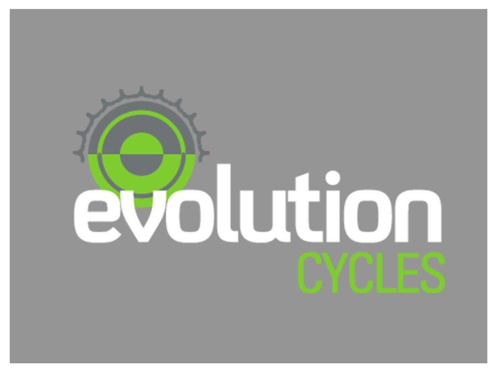 evolutions.jpg