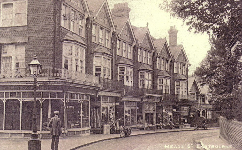 meads street-crop-u22121.jpg