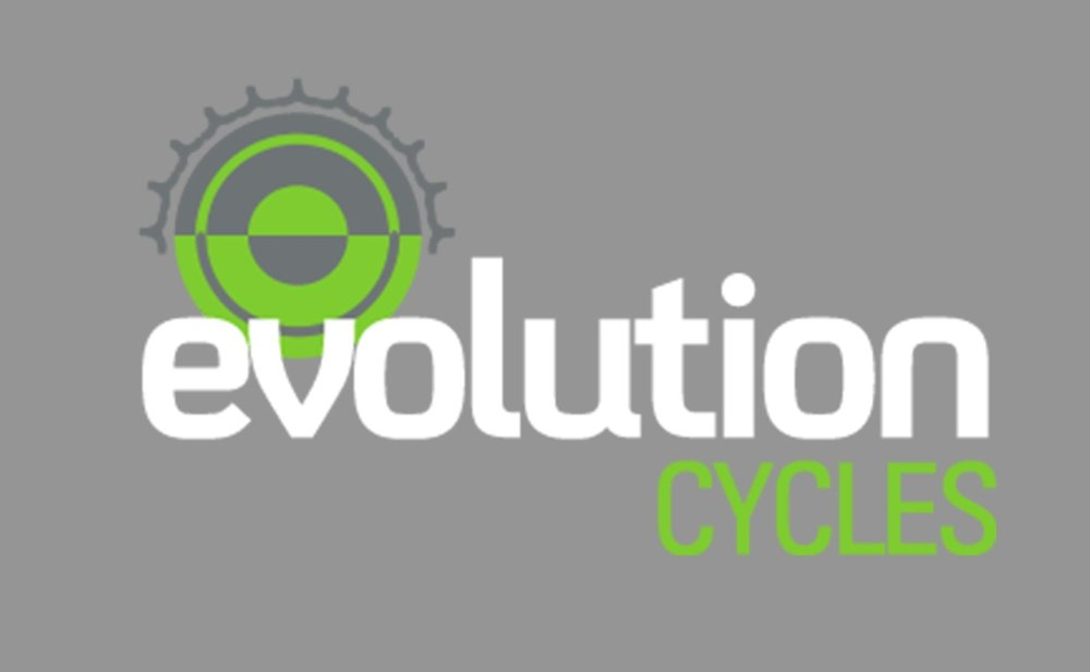 Evolution Cycles -