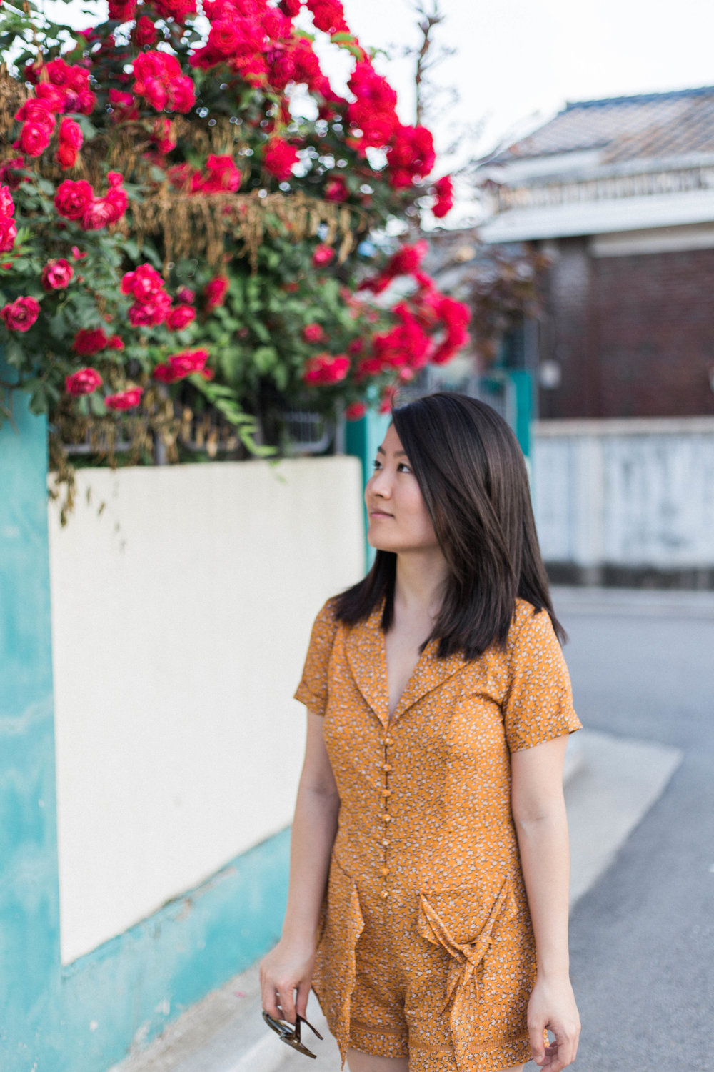Summer Style | On the Street Where We Live (aretherelilactrees.com)