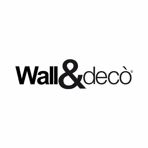 wall&decologo.jpg