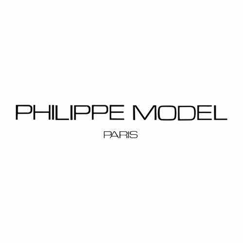 phillippemodellogo.jpg