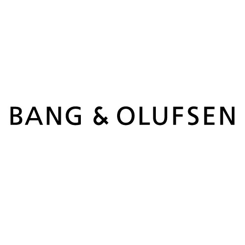 bang&olufsen_personalpage.jpg