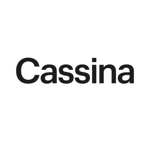 cassina_personalpage.jpg