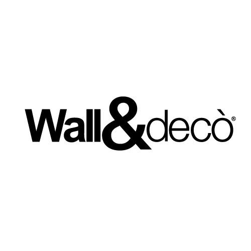 wall&deco_personalpage.jpg