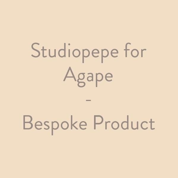 bespoke_agape.png