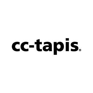 cc-tapis300.jpg