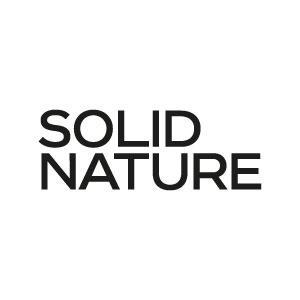 solidnature300.jpg