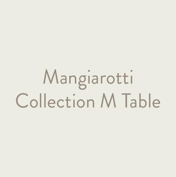 mangiarotti.png
