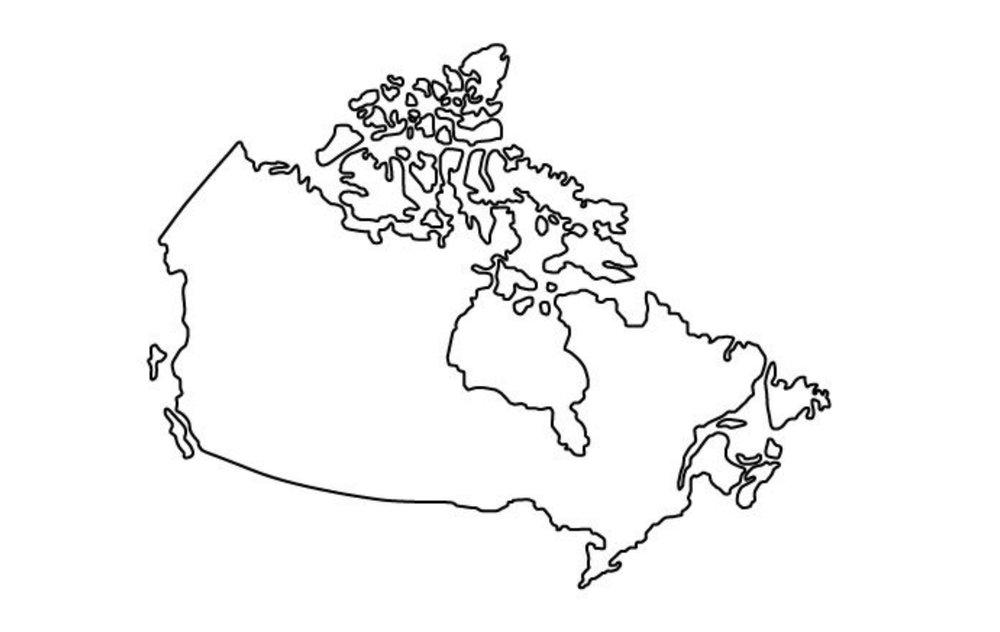 canada outline.jpg