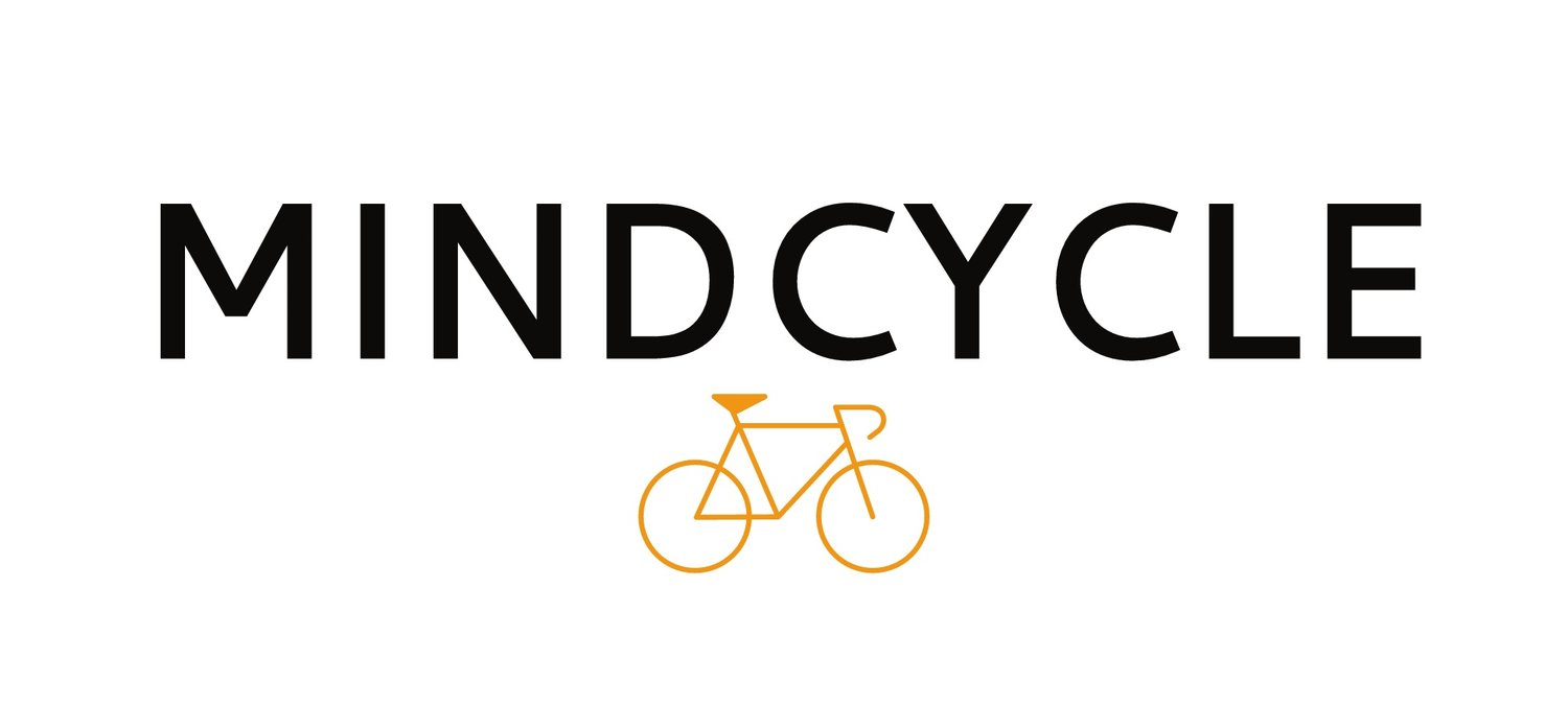 MINDCYCLE