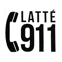 Commercial Espresso Systems. New Sales, onsite service, custom projects, restorations and enhancements for commercial equipment.    Intagram @911latte