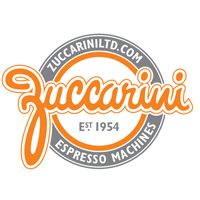 The original importers of Italian espresso & bar equipment for home, office & commercial use. Serving Canada since 1954.     zuccariniltd.com