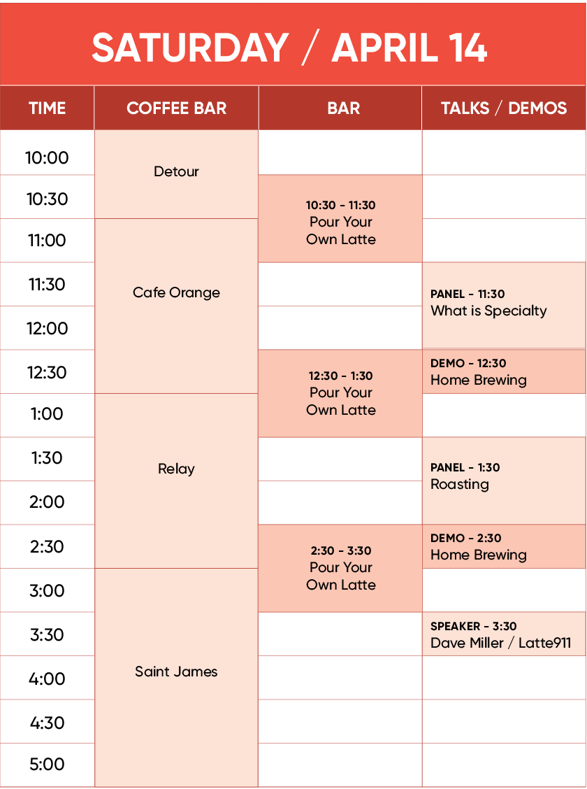HamiltonCoffeeShow_Schedules-NEW-01.png