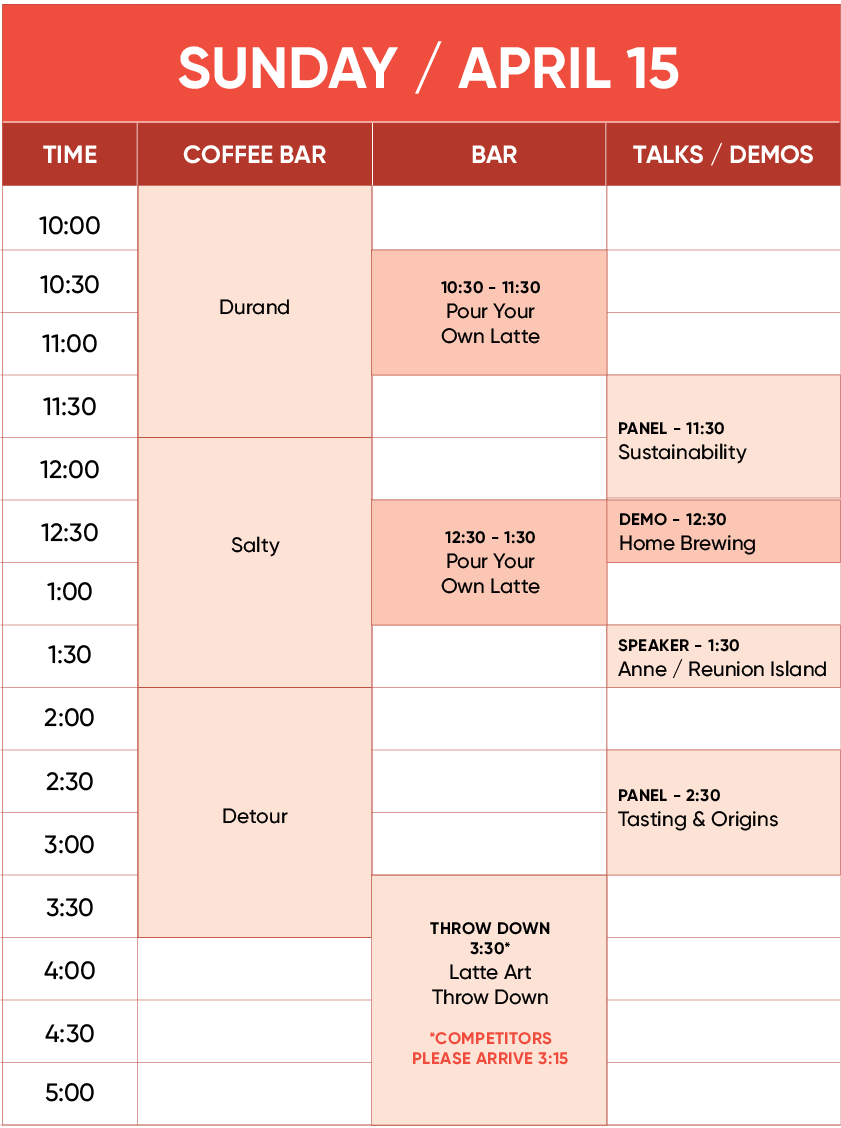 HamiltonCoffeeShow_Schedules-NEW-02-02.png