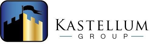 Kastellum Group