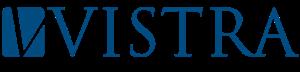 Vistra Color Logo.png