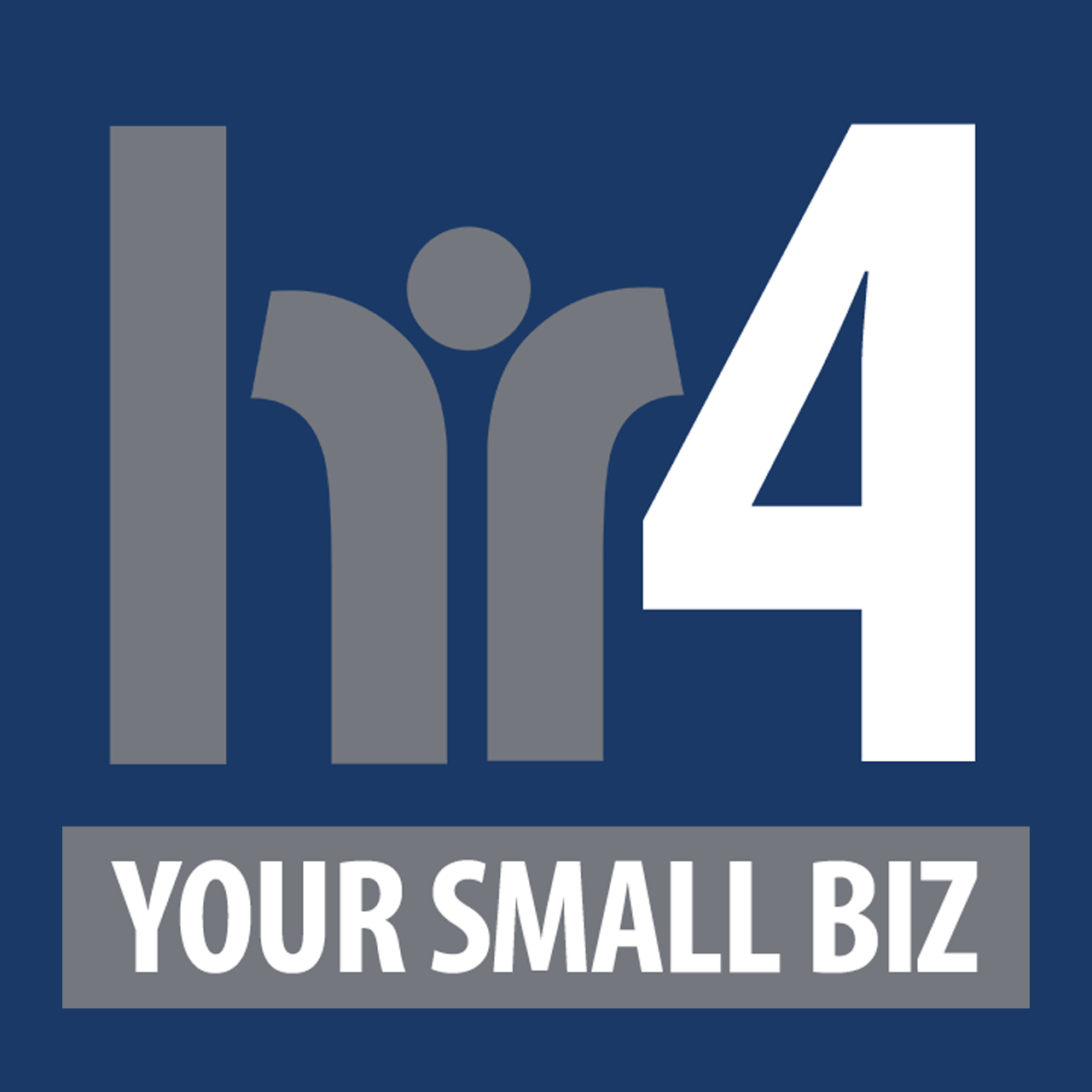 HR 4 Your Small Biz