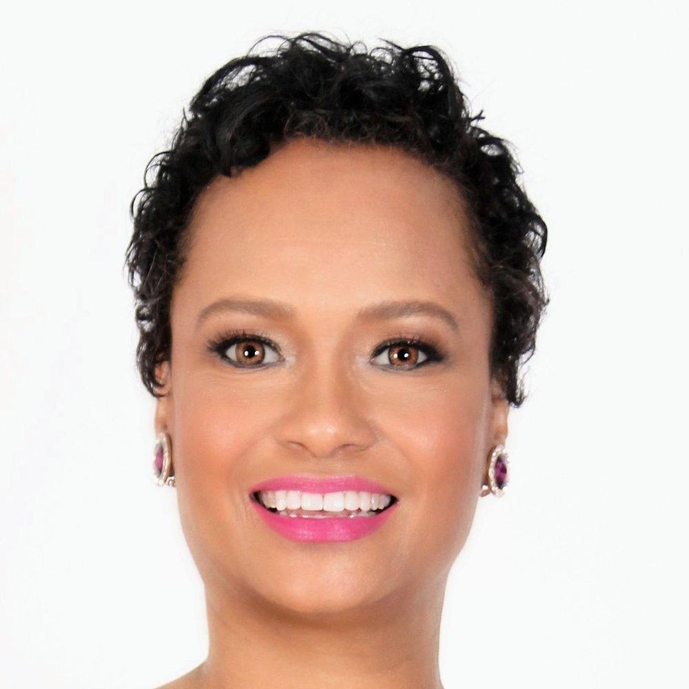 Emily Nichols-Mitchell Speaker.jpg