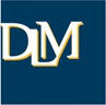 DLM Law Office