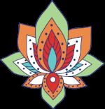 breatheYoga_logoFINAL20171218flower.png