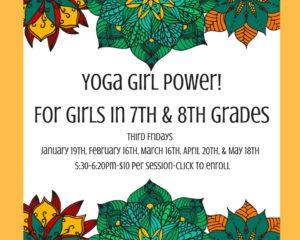 GirlPowerMay18.jpg
