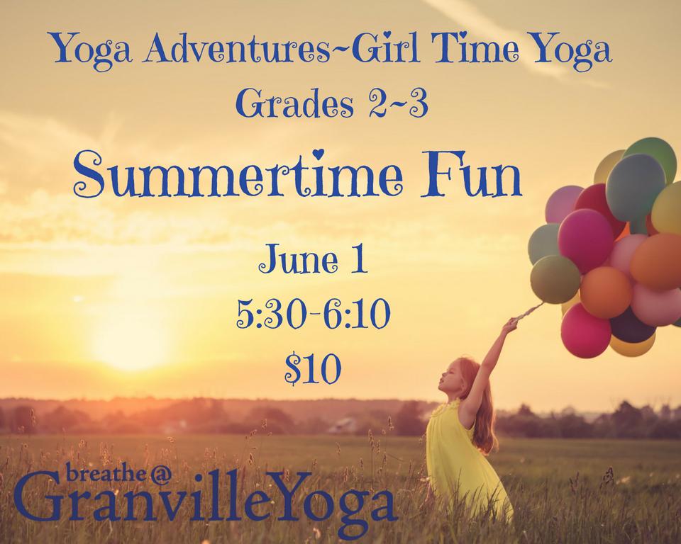 summertimeyogaadventures.jpg