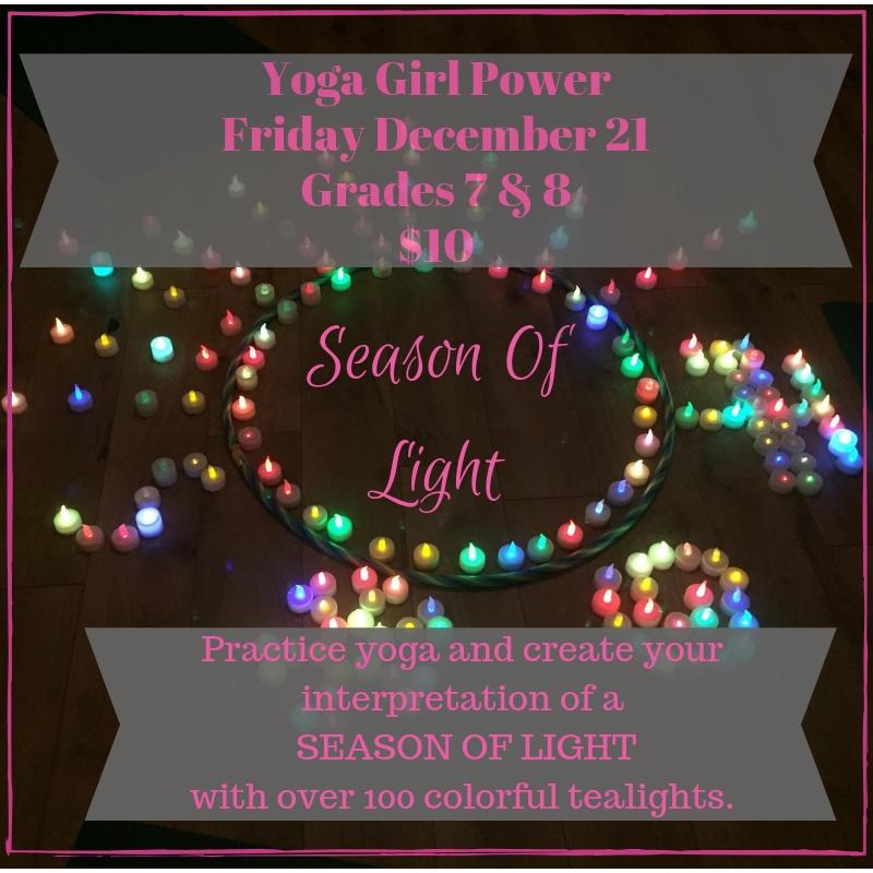girl time 7 & 8 season of light.jpg