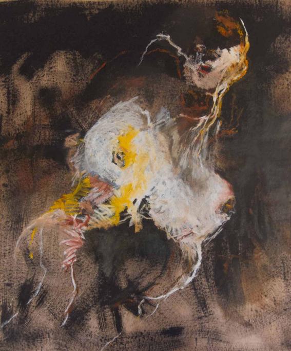 Couple-5-Peinture-#696.jpg