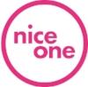 niceone_logo_pinkSOLID.jpg