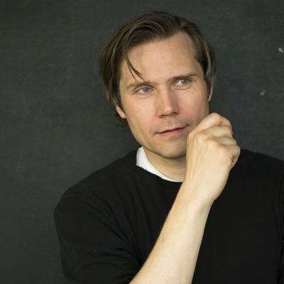 _0011_Tuomas Kantelinen.jpg
