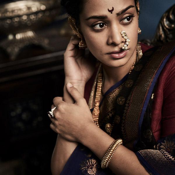 devika Bhise - Rani Laxmi Bai