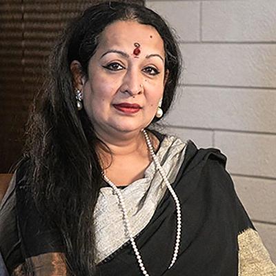 Swati Bhise V2.jpg