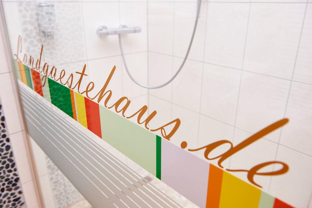 Iris-Schroeder_Landgasthaus_0004.jpg
