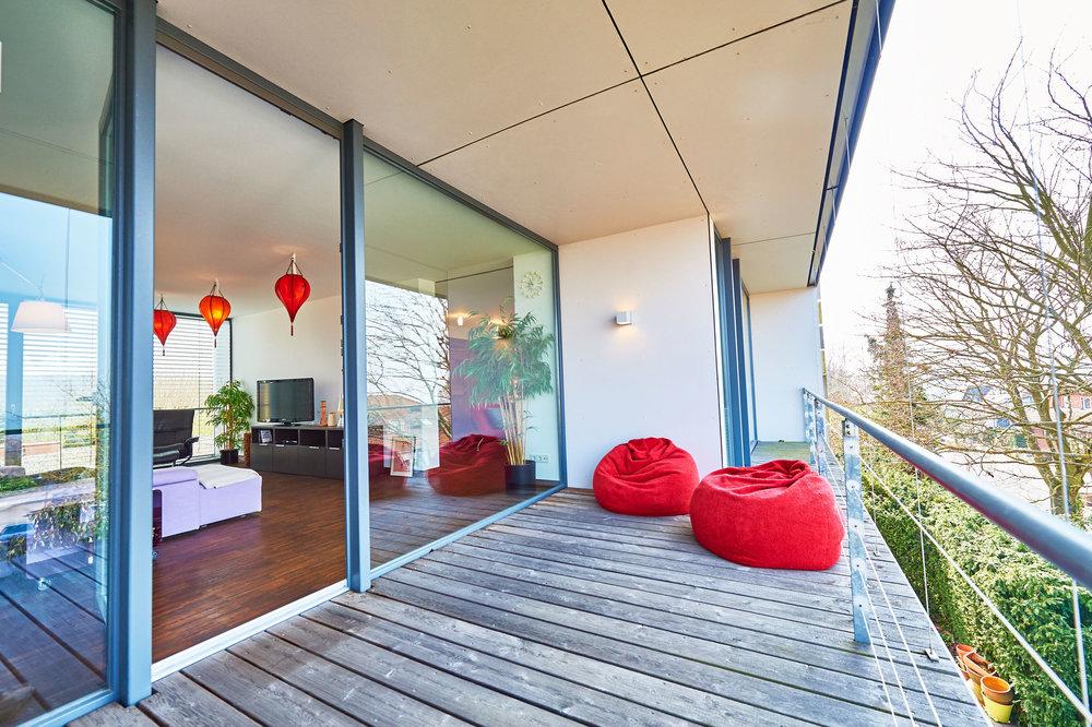 Robert-Dieth_Einfamilienhaus_0002.jpg