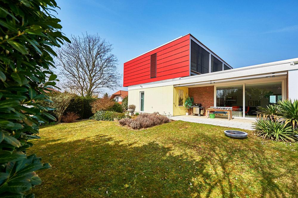 Robert-Dieth_Einfamilienhaus_0009.jpg