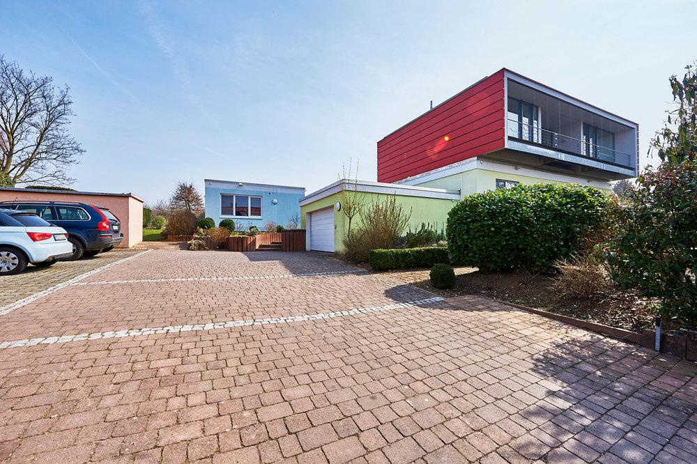 Robert-Dieth_Einfamilienhaus_0010.jpg