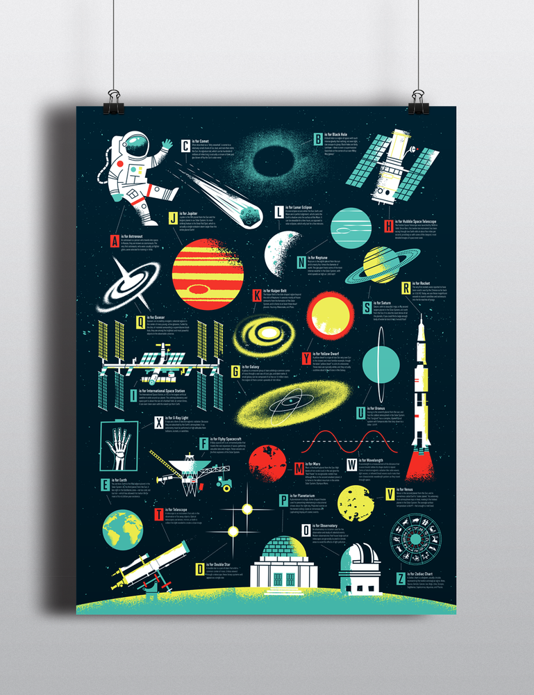 Poster_Mockup-space.png