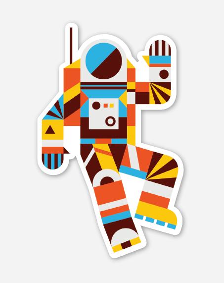 hello-spaceman-sticker_2048x2048.png