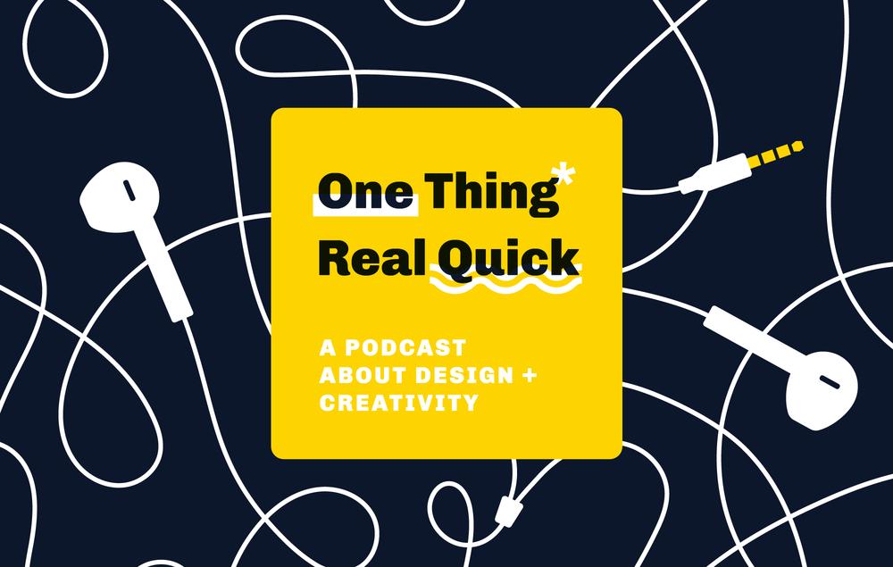 Arts Ideas Podcast