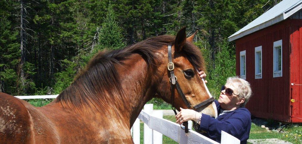 gail mom and horse.jpg