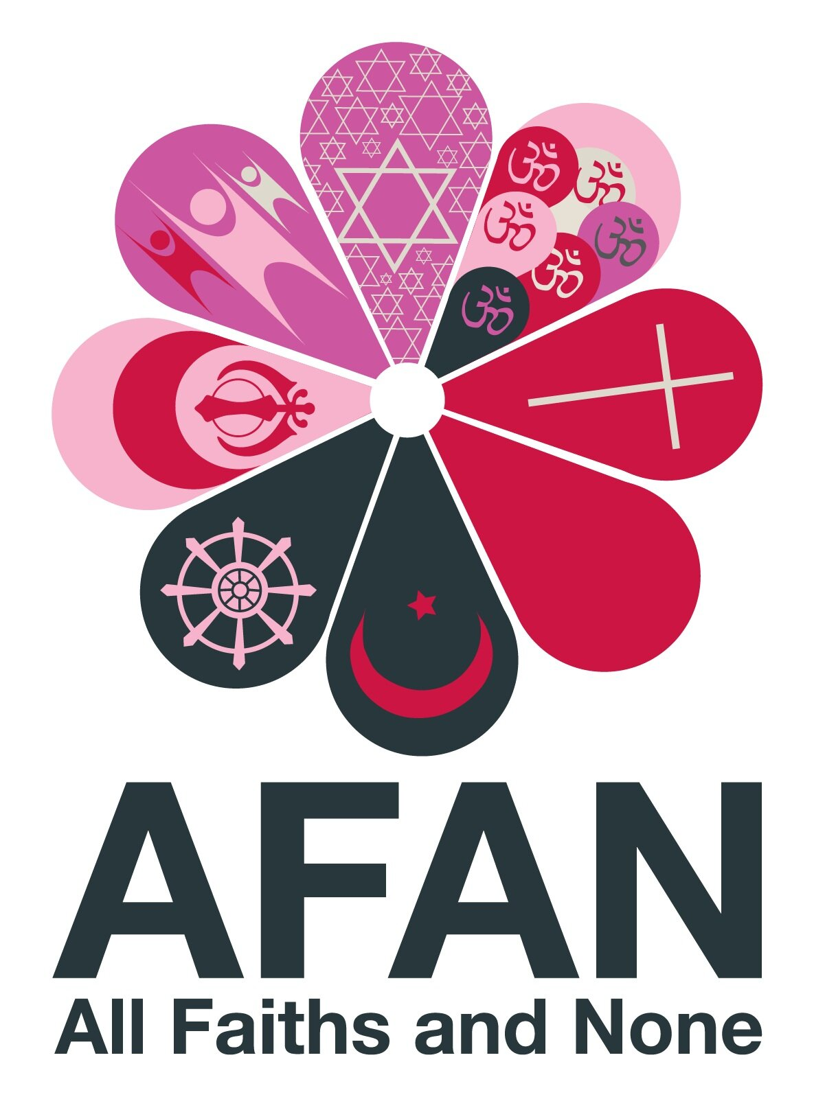 AFAN -All Faiths and None