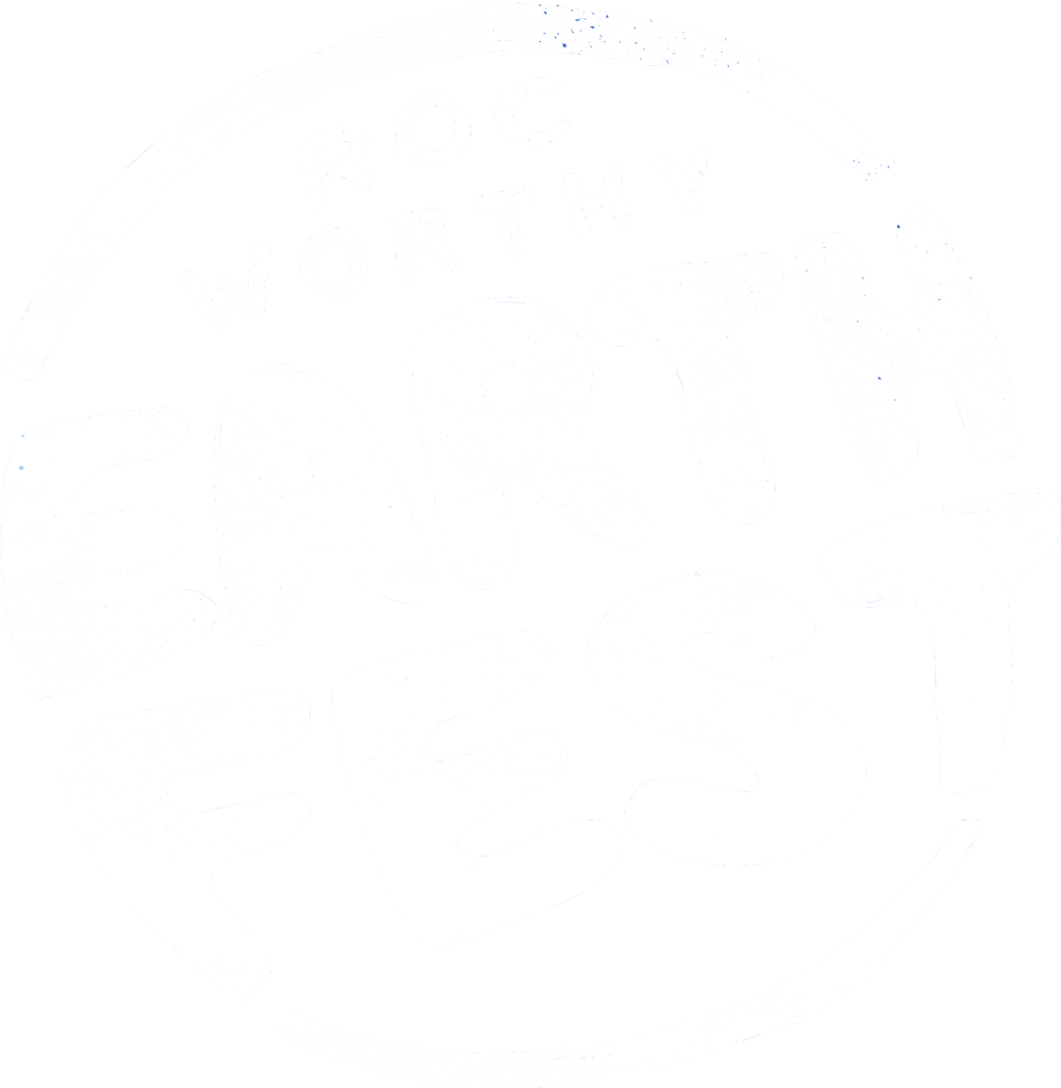 RocWorthy Earth Fest