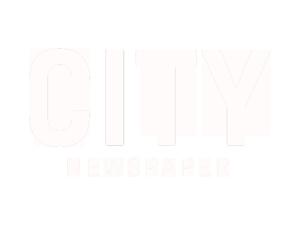 CityNewspaper-logo.png